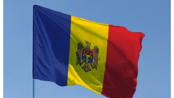 Уже 50 населенных пунктов в Молдове готовы присоединиться к Румынии