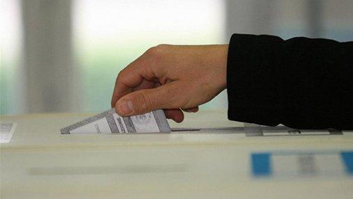 Два пророссийских региона проводят референдум в Италии