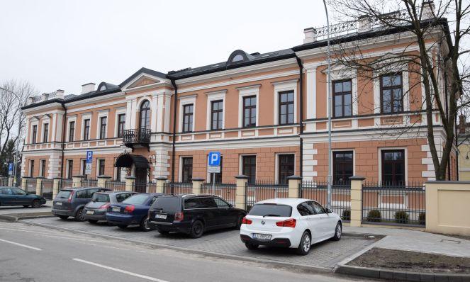 Прокуратура у Польщі почала слідство щодо слів голови Українського товариства