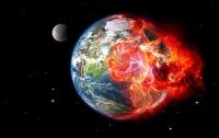 Земле дали 30 лет до уничтожения жизни