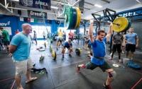 Кроссфит – история успеха комплексного тренинга