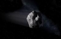 Вчені зясували, яким країнам загрожують астероїди