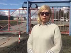 Переговоры по визитам к украинским политзаключенным в РФ зашли в тупик, - Денисова