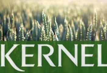 Менеджер Кернела продал 3,19 тыс. акций компании на $58,1 тысяч