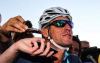 Бывший велогонщик Армстронг заплатит $5 млн за улаживание дела о мошенничестве