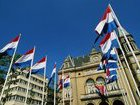 Нынешнее состояние отношений с Россией можно назвать кибервойной, - министр обороны Нидерландов Бейлевелд