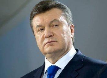 Новий держадвокат Януковича Рябовол ознайомлюється з матеріалами справи про держзраду без обмежень