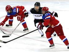 Россиянки заняли на Олимпиаде в Сочи шестое место, МОК аннулировал их результат