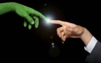 Ученые объяснили невозможность контакта с инопланетянами