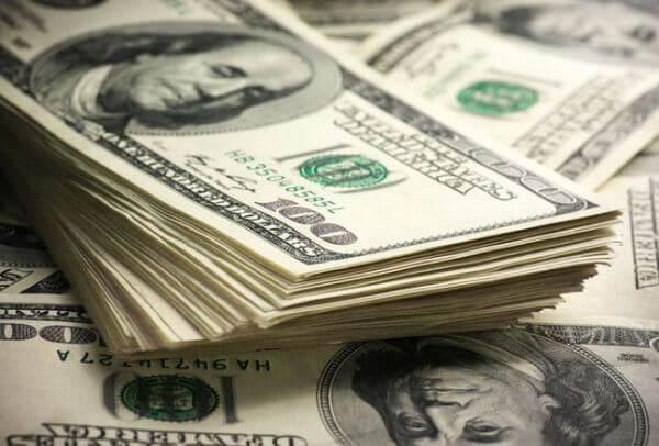 Компании США объявили о выкупе акций на $183 млрд в отчетности за I квартал