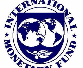 Бізнес-асоціації України закликають МВФ до раціональних рішень для розблокування $1,9 млрд траншу