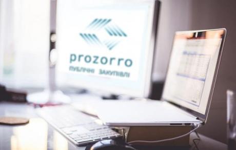Советы коррупционеру: ТОП-25 способов как обойти ProZorro, -  Александр Соколовский