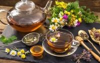 Диетологи рассказали о вреде чая
