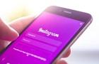В Instagram стався глобальний збій