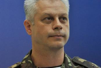 Двое украинских военных погибли за минувшие сутки в зоне АТО