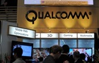 Тайвань оштрафовал Qualcomm на рекордные $773 млн