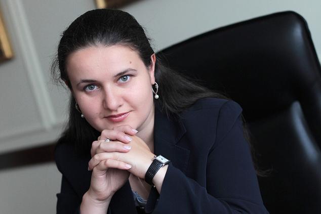 Уряд України підтримав Стратегію модернізації системи бухгалтерського обліку та фінансової звітності в державному секторі до 2025 р.