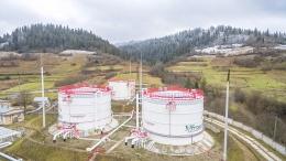 Кубив считает, что Нафтогаз неправильно платит дивиденды