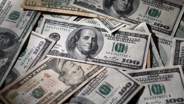 Составлен рейтинг самых богатых украинцев