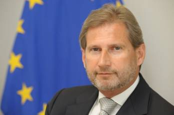 Changes in Ukrainian law on e-declaration need to be revised – Hahn