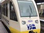 Користувачі соцмереж вибрали назву для експреса в аеропорт Борісполь2