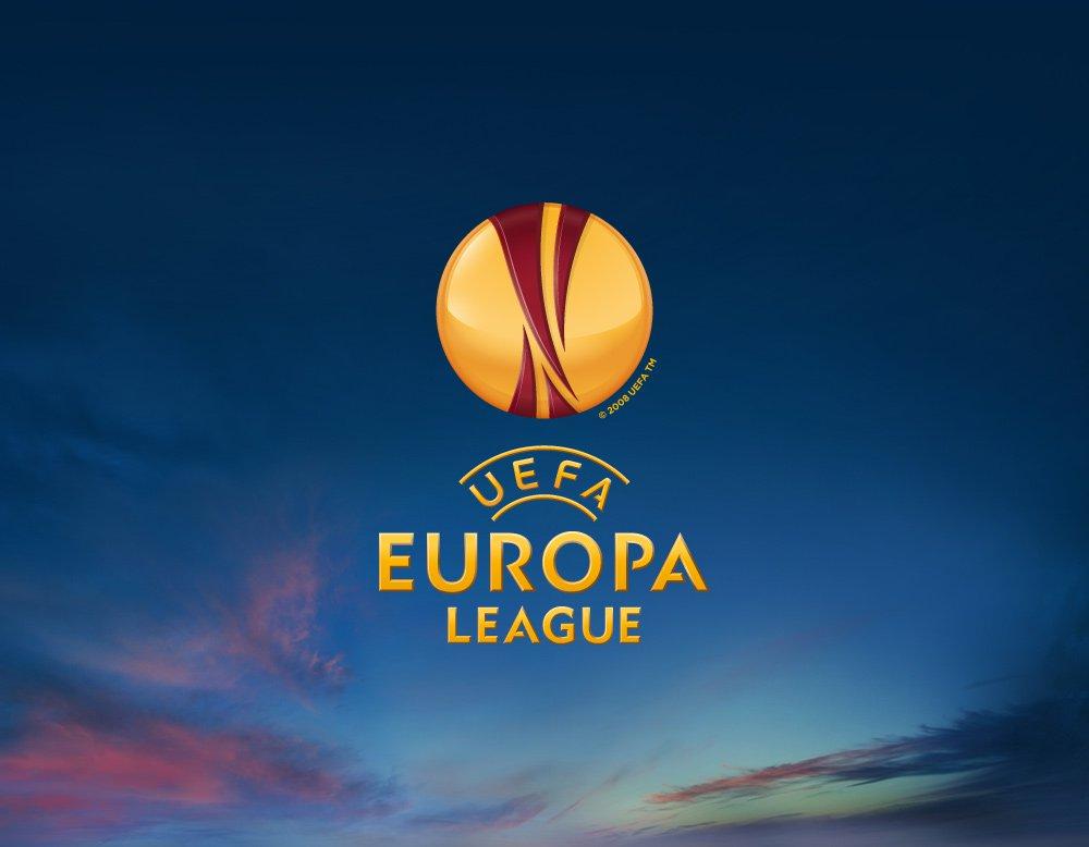Лига Европы: Арсенал сыграет с ЦСКА, а Атлетико - со Спортингом в 1/4 финала