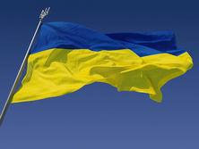 Указ, запрещающий украинским сборным участие в соревнованиях в РФ, утратил силу