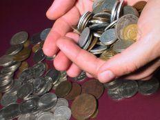 В осенне-зимний период возможно осложнение экономической ситуации в Украине