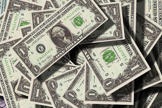 Курс доллара в феврале: эксперты сделали свои неутешительные прогнозы
