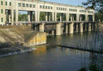 Жебривский: ДФС начала свою работу, централизованное водоснабжение Авдеевки и Ясиноватского района будет восстановлено к утру понедельника