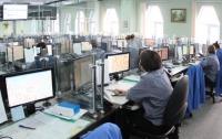 В Украине запускается единая система для неотложек