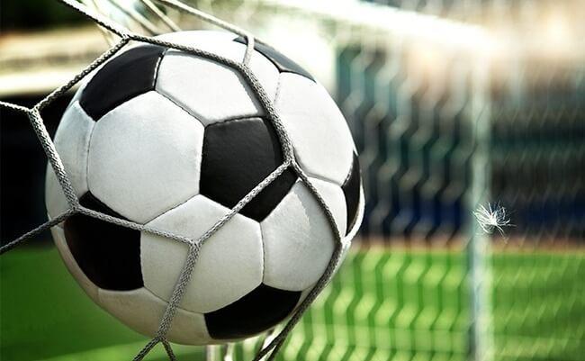 Сборная Уругвая победила команду Египта в матче ЧМ-2018
