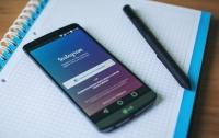 В веб-версии Instagram теперь можно публиковать Истории