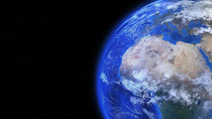 Угрозы для Земли: что может уничтожить планету