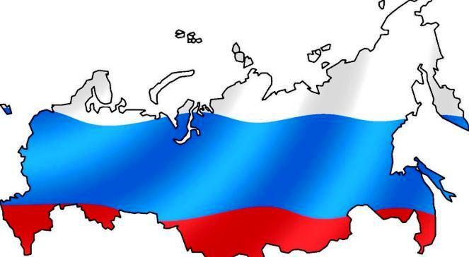 Російське МЗС: у Сирії постраждали російські солдати