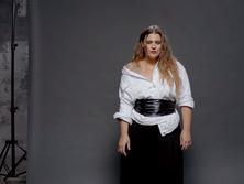 Песню Плакала чаще всего запрашивали украинские пользователи YouTube