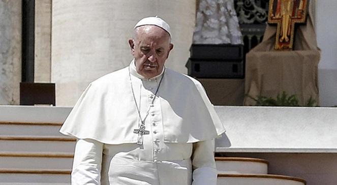 Ватикан: Стыд и боль по поводу сексуального насилия со стороны священников
