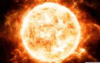 Ученые спрогнозировали конец света