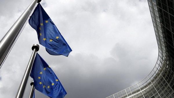 Франция, Польша и страны Балтии задумались о высылке дипломатов РФ - СМИ