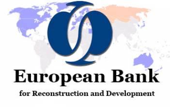 ЄБРР готує нову програму USELF-III на EUR 250 млн для підтримки розвитку відновлюваної енергетики в Україні