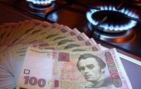 И.о. Госсекретаря США призвал Украину поднять цены на газ