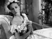 В возрасте 100 лет скончалась легенда французского кино Даниэль Дарье