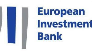 ЕИБ может предоставить Астарте $25 млн кредита