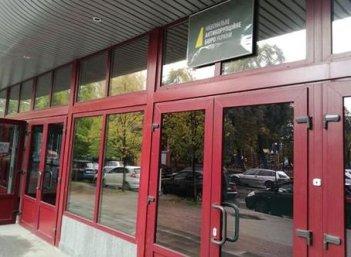 Обшуки у мера Одеси Труханова відбуваються в рамках розслідування двох кримінальних справ - НАБУ