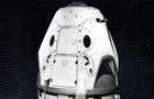 Маск показав корабель, на якому астронавтів доставлятимуть на МКС