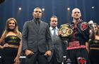 Всемирная боксерская суперсерия назвала дату полуфинала