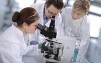 Ученым удалось воскресить ДНК человека, умершего 200 лет назад