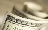 Жители города Стоктон в США начнут получать 500 долларов безусловного дохода в месяц