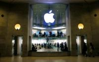 Apple разместила рекордную сумму облигаций в канадских долларах