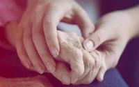 Медики: даже одно сотрясение мозга может привести к болезни Паркинсона